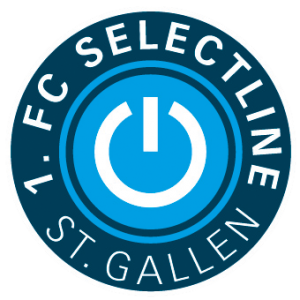 Welcome_at_FCSelectline